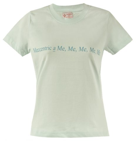 meccentric_woman