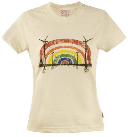 rainbow_turbine