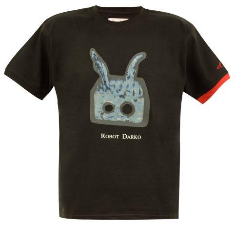 robot_darko