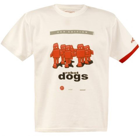 robot_dogs